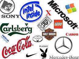 dịch vụ tư vấn đăng ký nhãn hiệu hàng hoá, thương hiệu, logo công ty độc quyền