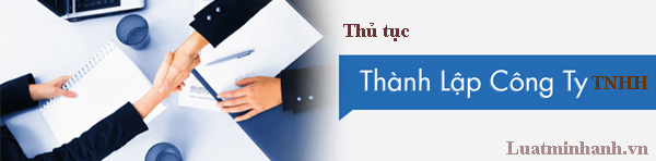 http://www.luatminhanh.vn/wp-content/uploads/2012/09/Thu-tuc-thanh-lap-cong-ty-TNHH.jpg