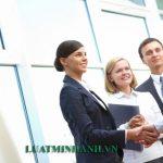 Tư vấn thành lập công ty vốn nước ngoài