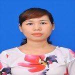 Ls. Nguyễn Việt Hà