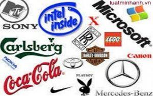 luật Minh Anh cung cấp dịch vụ tư vấn đăng ký nhãn hiệu Độc quyền, thương hiệu độc quyền và thực hiện thủ tục đăng ký nhãn hiệu cho mọi tổ chức, cá nhân và doanh nghiệp tại Việt Nam,