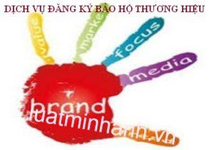 http://www.luatminhanh.vn/wp-content/uploads/2014/08/Dich-vu-dang-ky-bao-ho-thuong-hieu-300x211.jpg