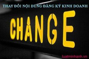 thay-doi-noi-dung-dang-ky-kinh-doanh-300x200