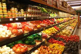 Dịch vụ xin giấy phép vệ sinh an toàn thực phẩm