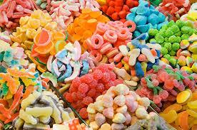 Dịch vụ giấy phép vệ sinh an toàn thực phẩm kinh doanh bánh mứt kẹo