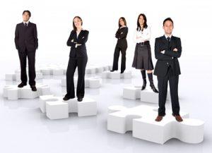 Dịch vụ thành lập chi nhánh tại Việt Nam của công ty nước ngoài