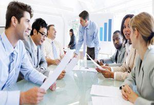 Thành lập văn phòng đại diện công ty nước ngoài tại Việt Nam, tư vấn thủ tục miễn phí
