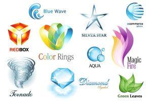 Dịch vụ đăng ký bảo hộ nhãn hiệu hàng hóa độc quyền