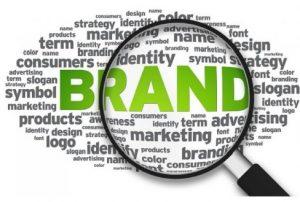 Dịch vụ tư vấn đăng ký nhãn hiệu độc quyền
