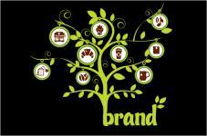 Dịch vụ tư vấn đăng ký nhãn hiệu hàng hóa độc quyền