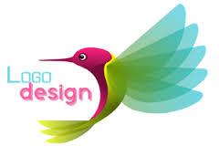 Tư vấn đăng ký bản quyền logo công ty tại Việt Nam