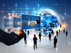 Tư vấn đầu tư nước ngoài tại Bắc Giang, tư vấn đầu tư nước ngoài tại Việt nam