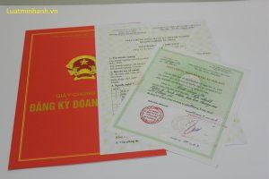 %C4%91%C4%83ng-ky-doanh-nghiep-300x200.jpg