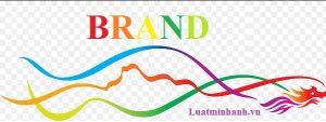 Dịch vụ đăng ký bảo hộ thương hiệu độc quyền logo công ty
