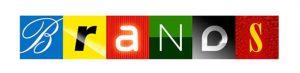 Dịch vụ đăng ký nhãn hiệu độc quyền tư vấn miễn phí