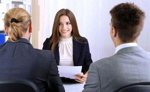 Thay đổi cổ đông/thành viên công ty vốn nước ngoài