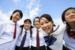 Xin giấy phép du học uy tín tại Bắc Ninh