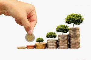 Thay đổi vốn điều lệ công ty nước ngoài
