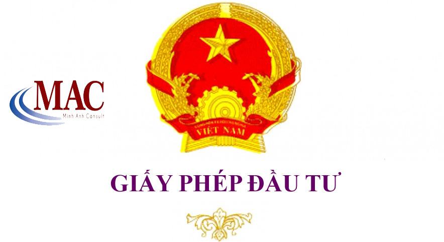 http://www.luatminhanh.vn/wp-content/uploads/2017/12/Thu-tuc-thay-doi-giay-phep-dau-tu.jpg