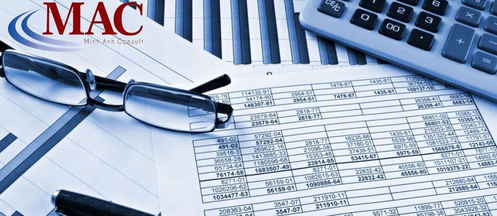 Hồ sơ xin giấy phép hoạt động đo đạc và bản đồ