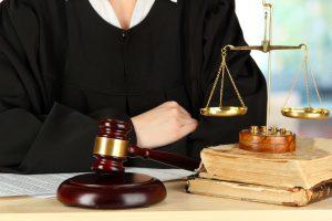 Dịch vụ tư vấn luật tại Hà Đông