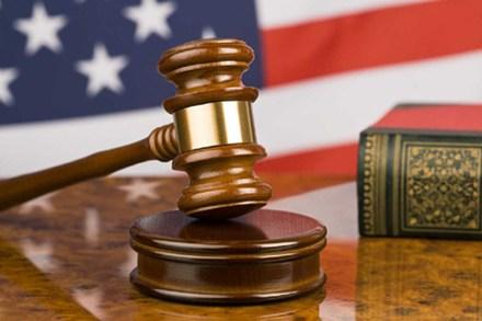 Công ty tư vấn pháp luật uy tín tại Từ Liêm